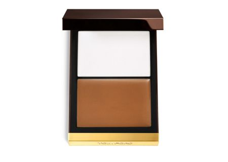 Tom Ford Shade & Illuminating Cream