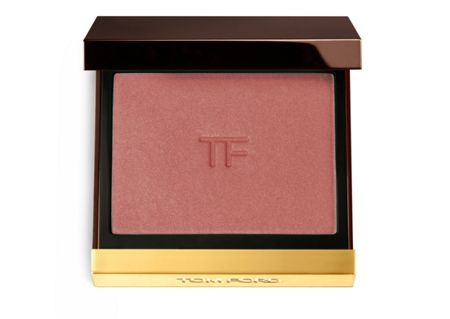 Tom Ford Cheek Colour