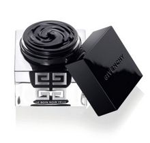 Givenchy Le Soin Noir Eye Cream 15ml