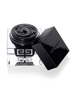 Le Soin Noir Eye Cream 15ml
