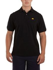 Raging Bull Aw11 signature polo shirt