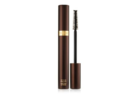 Tom Ford Beauty Extreme Mascara
