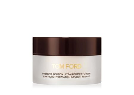 Tom Ford Ultra Rich Moisturizer