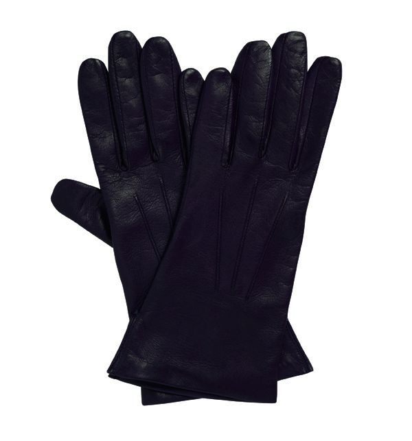 3 point gloves
