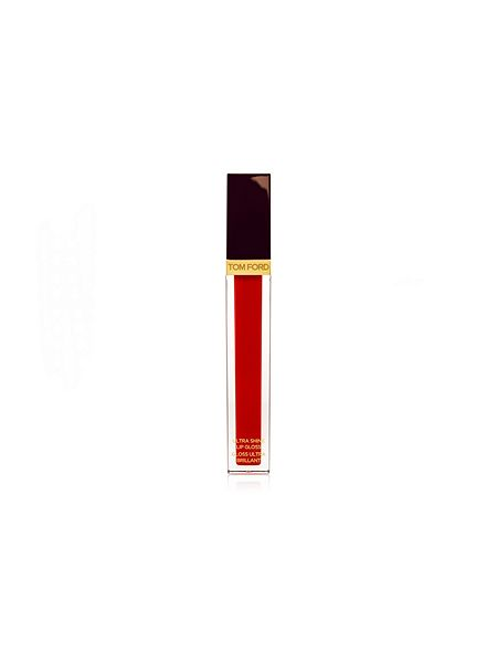 tom ford ultra shine lip gloss lost cherry house of fraser. Black Bedroom Furniture Sets. Home Design Ideas
