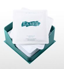 Crème de la Mer The Hydrating Facial