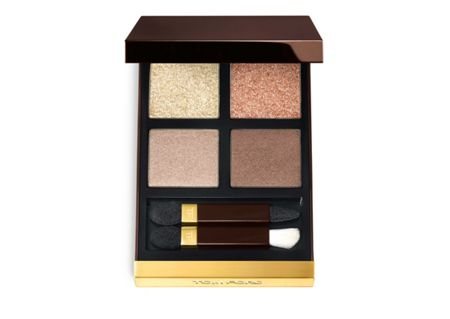 Tom Ford Beauty Eye Colour Quads