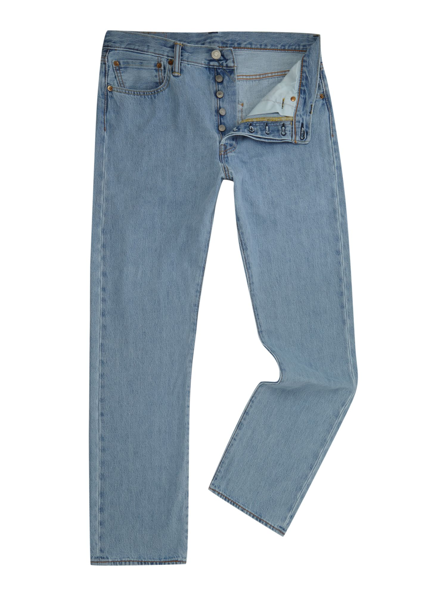 Shop Online for the Latest Collection of Men's Clearance/Closeout Jeans & Clothing by Levi's at buzz24.ga FREE SHIPPING AVAILABLE!