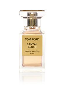 Santal Blush Eau De Parfum Spray 50ml