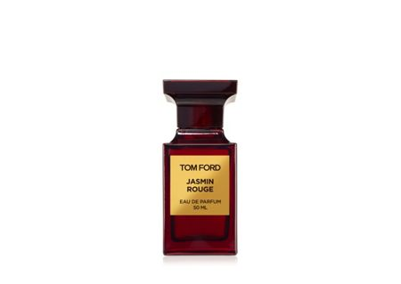 Tom Ford Jasmin Rouge Eau De Parfum Spray 50ml
