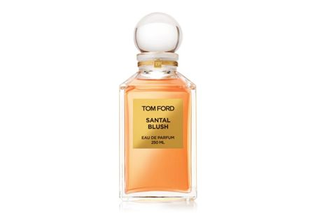 Tom Ford Santal Blush Eau De Parfum Decanter 250ml