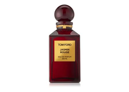 Tom Ford Jasmin Rouge Decanter