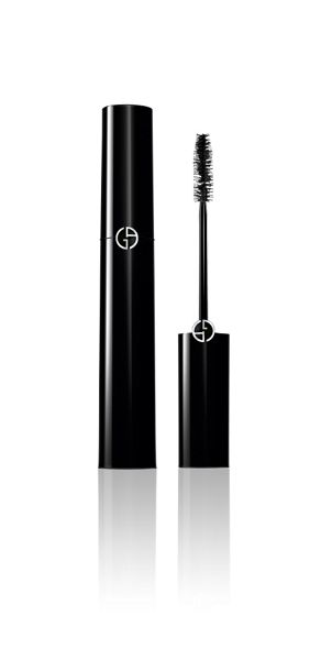 Giorgio Armani Eyes To Kill Stretch Lengthening Mascara