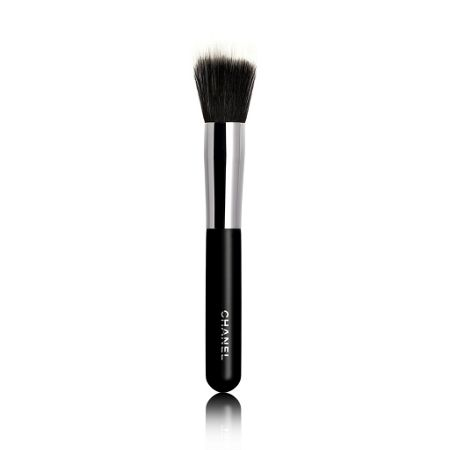CHANEL PINCEAU FOND DE TEINT ESTOMPE N°7 Blending Brush