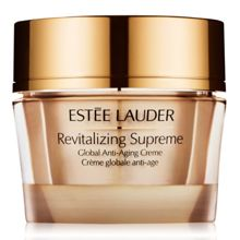 Revitalizing Supreme Global Anti-Aging Creme