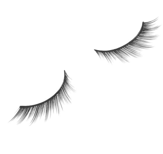 Big Spender Lashes
