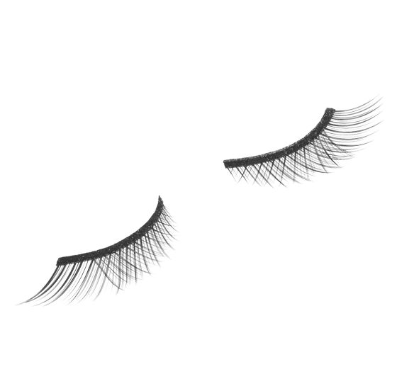 Rockette Lashes