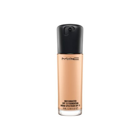 M·A·C Matchmaster Spf15 Foundation