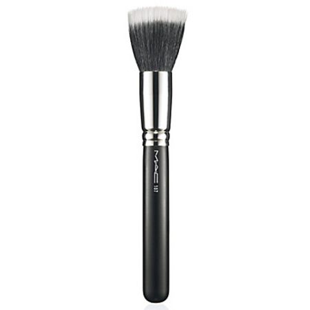 M·A·C 187 Stipling Face Brush