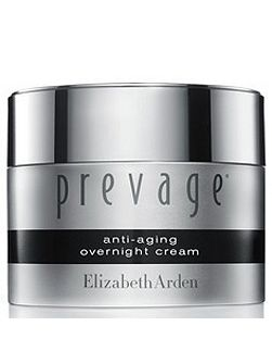 Prevage Anti-Aging Overnight Cream