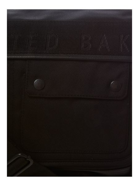Ted Baker Despatch bag