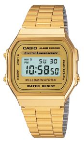 Casio CASCC1009 Casio Core