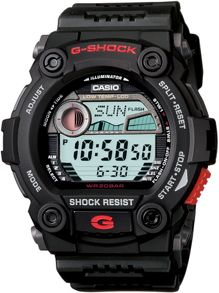 CASGS1013 G-Shock Mens Watch