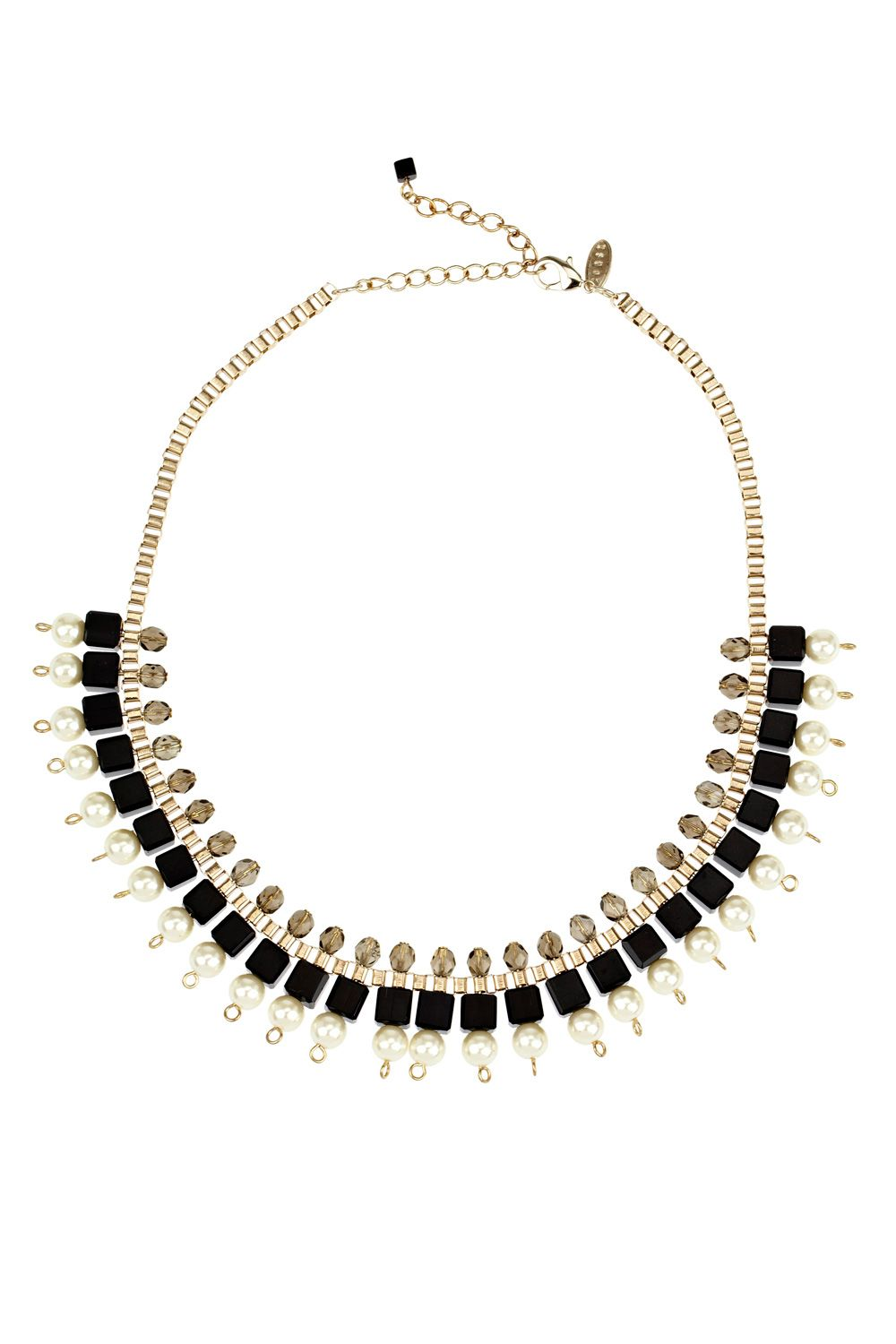 Coast Curtis necklace