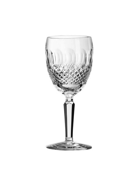 Waterford Tall colleen goblet