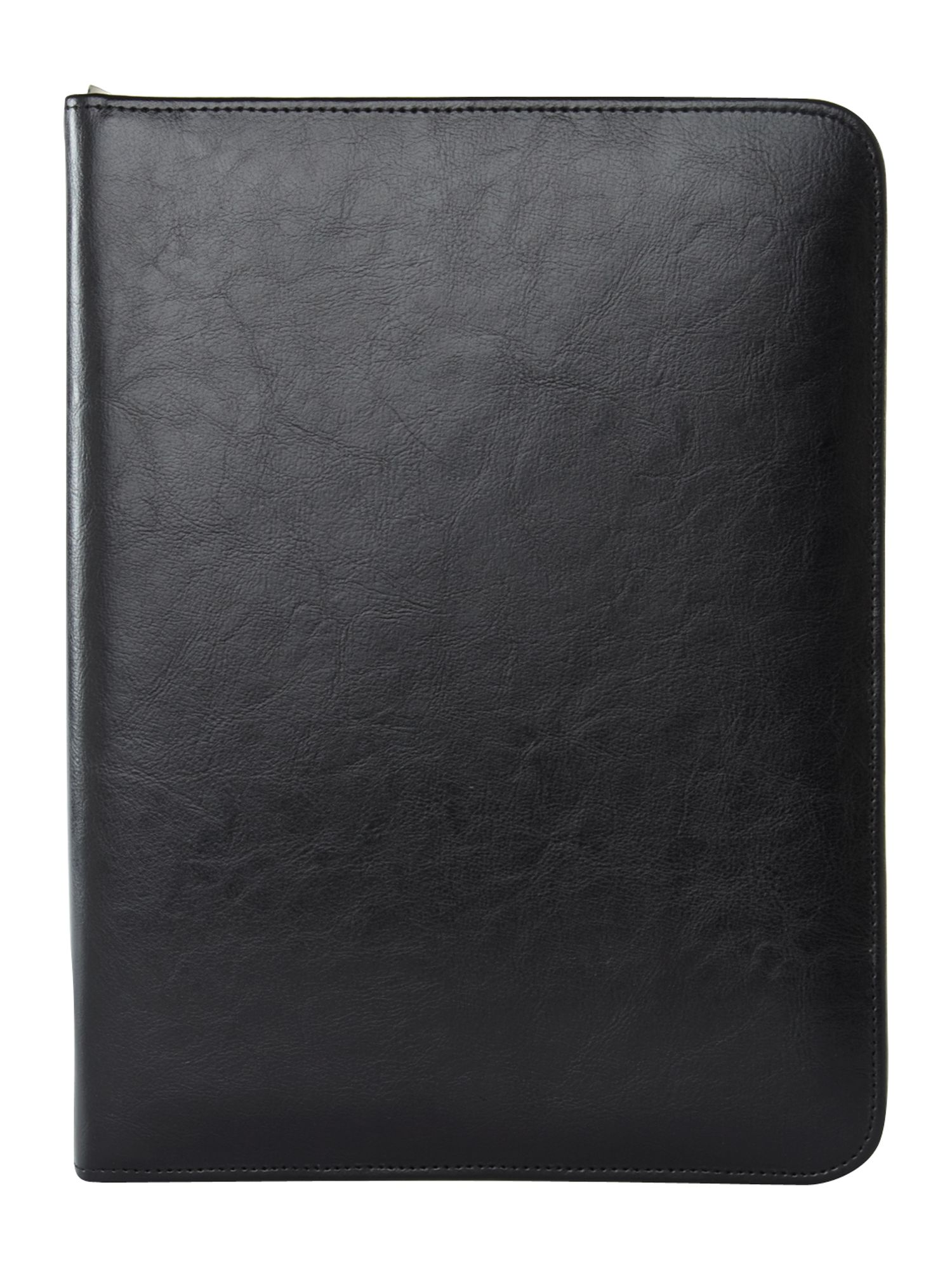Linea black folio