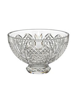 Wedding heirloom 20cm bowl