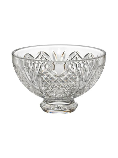 Waterford Wedding heirloom 20cm bowl