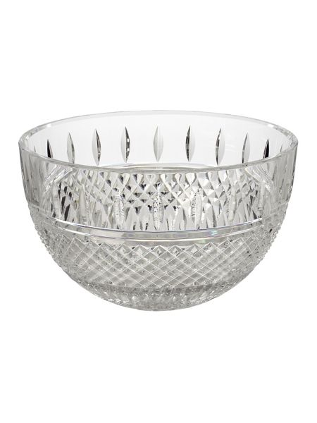 Waterford Irish lace 27cm bowl