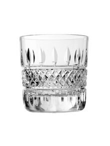 Waterford Irish lace tumbler set of 2