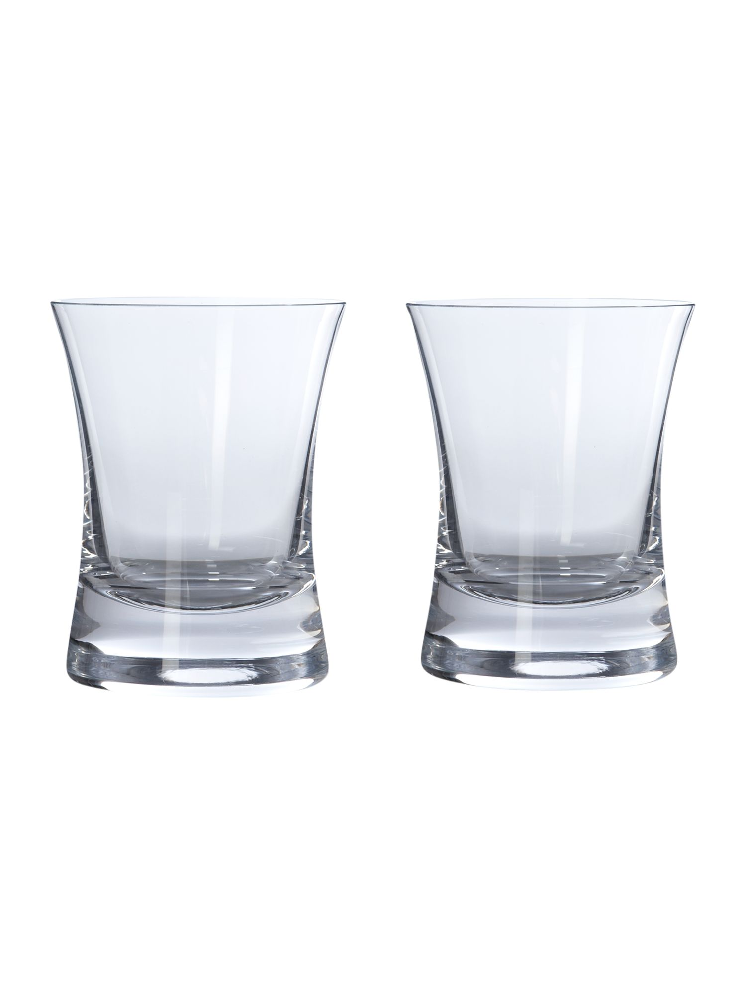 Moya tumbler box of 2