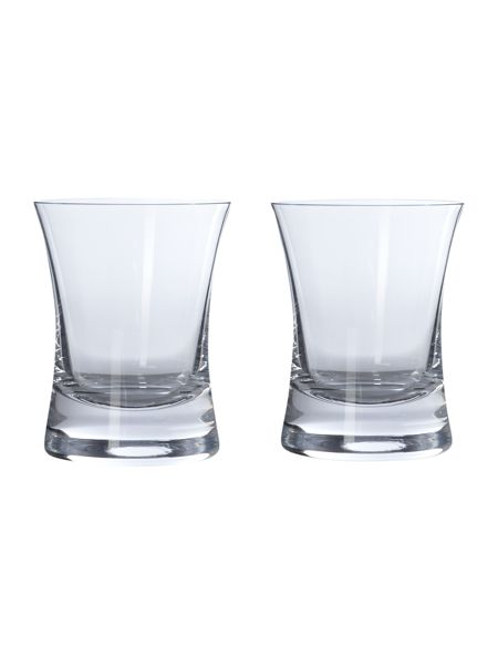 LSA Moya tumbler box of 2