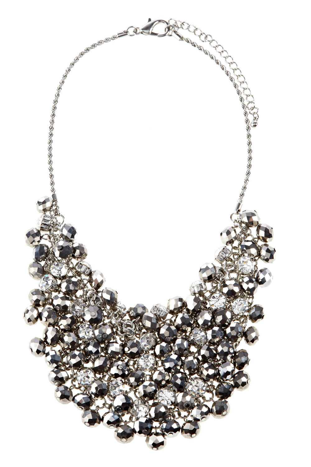 Coast Kimmy sparkle necklace