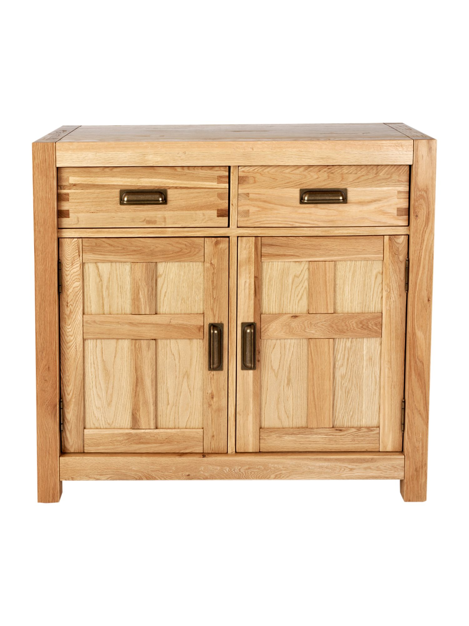 Columbia 2 Door Sideboard