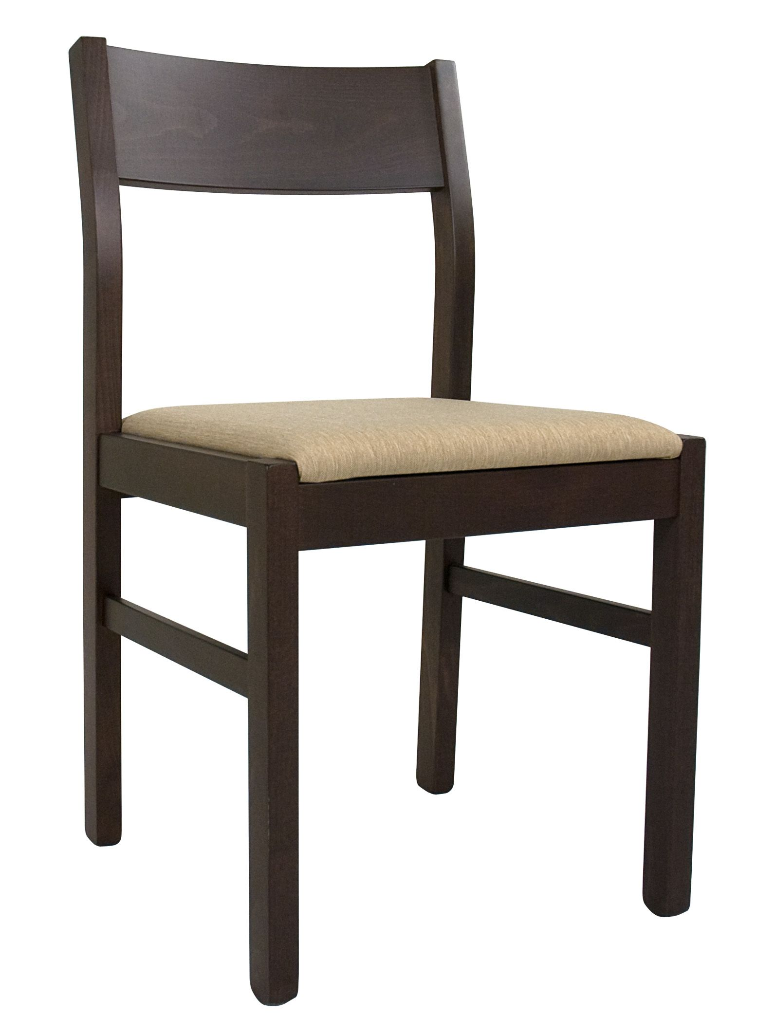 Palermo Dining Chair Pair