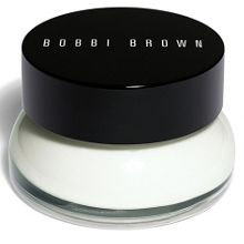 Bobbi Brown Extra Repair Moisturizing Balm 50ml