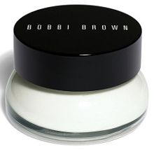 Bobbi Brown Extra Repair Moisurizing Balm SPF 25