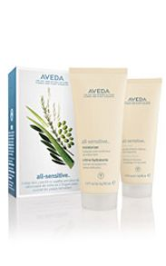 Aveda All-Sensitive™ Starter Set
