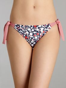 Freya Swing rio tie side brief