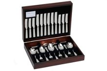 Arthur Price 58 piece 8 person canteen