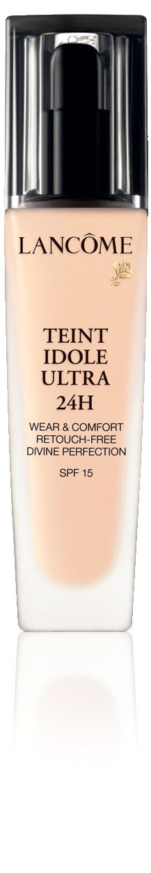 Teint Idole Ultra 24Hr Foundation