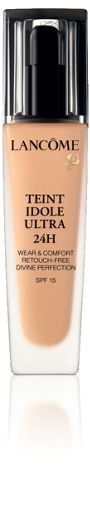 Picture of Teint Idole Ultra 24Hr Foundation
