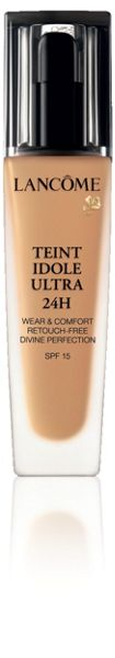 Lancôme Teint Idole Ultra 24Hr Foundation