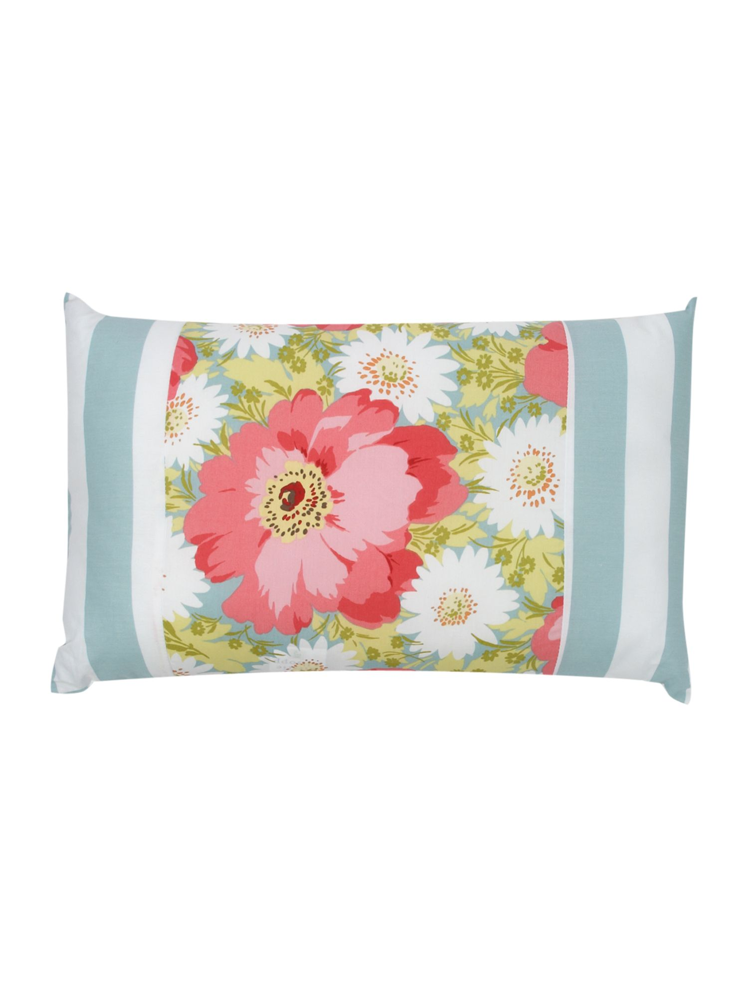 Matilda boudoir cushion