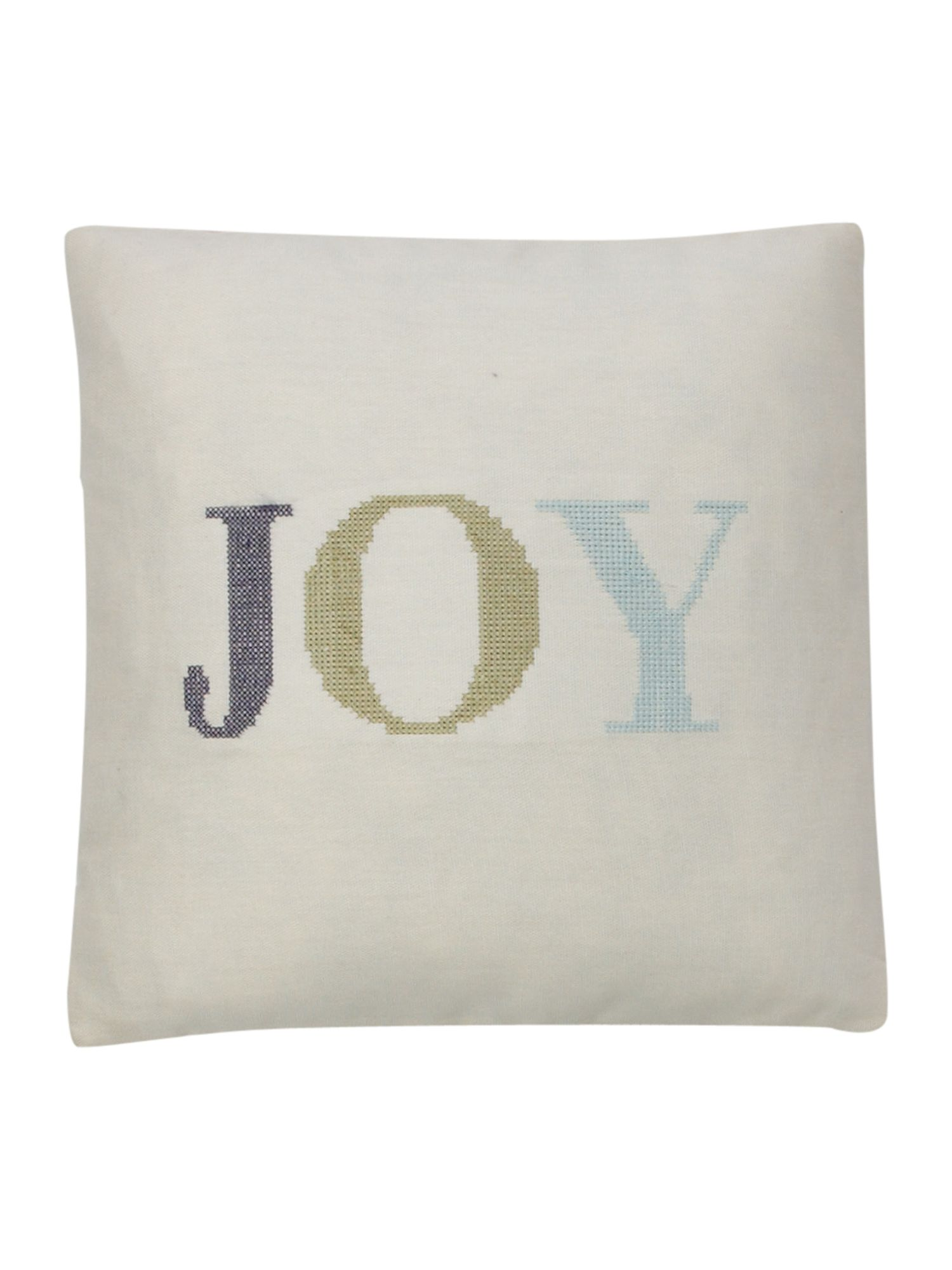 Joy cushion
