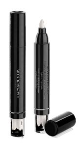 Givenchy Mister Perfect Eraser Pen